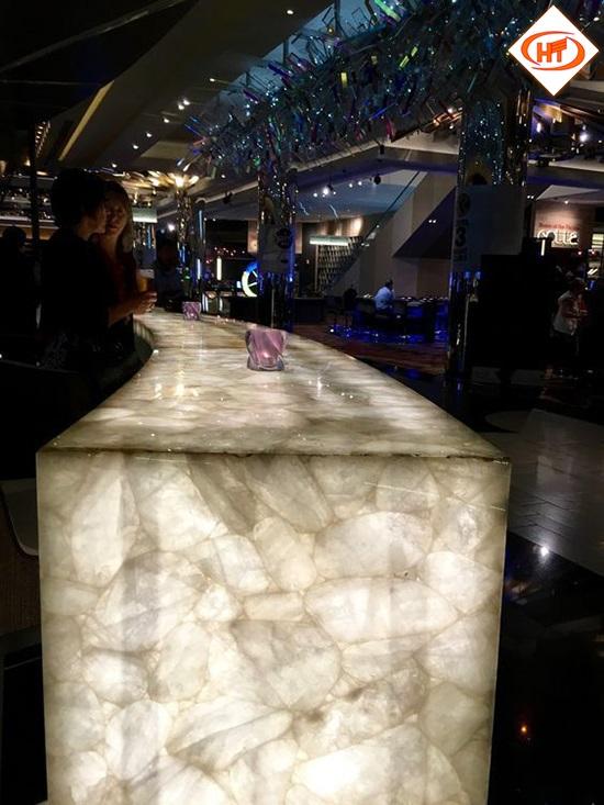 da onyx quay bar