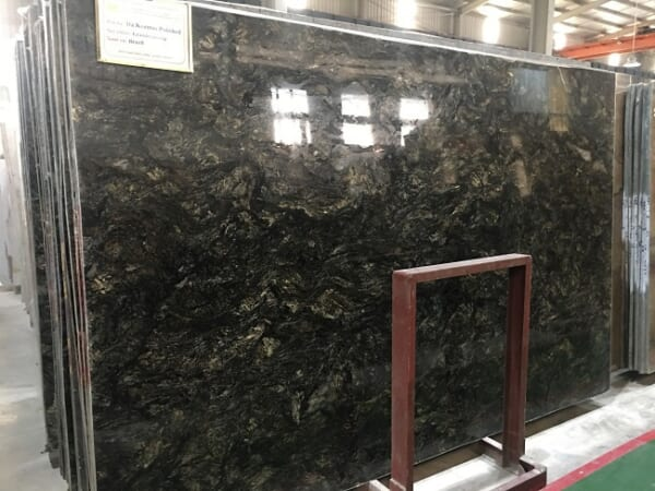 Đá Granite Kozmus Polished 2