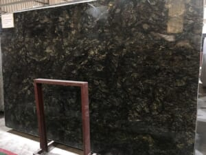 Đá Granite Kozmus Polished 3