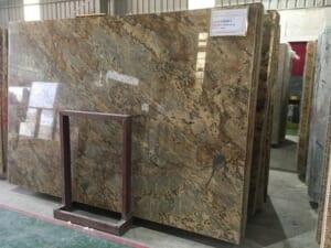 Đá Granite Ladipus