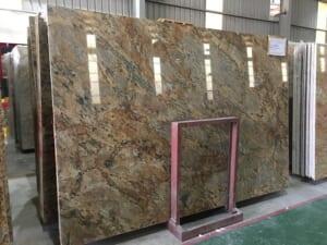 Đá Granite Ladipus 4