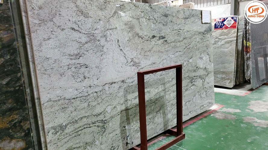 Đá Granite Surf Green 3