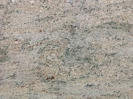 Đá granite Spakle Girlee 1