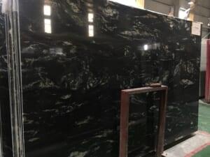 Đá granite Titanium 3