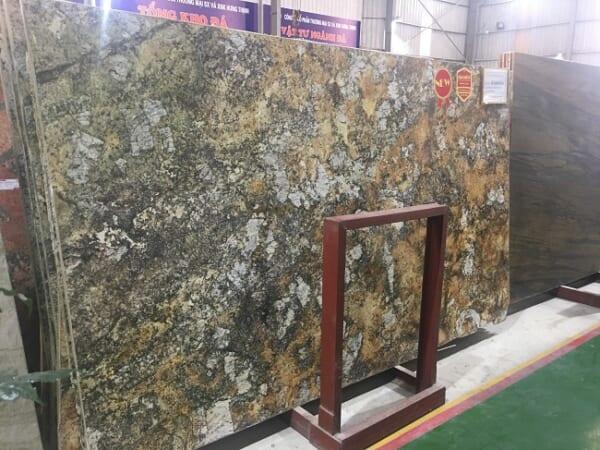 Đá granite kamarica 4