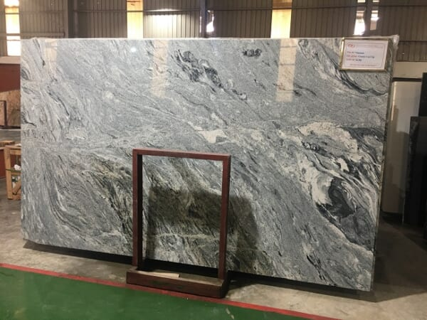 Đá granite viscount 1
