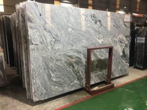 Đá granite viscount 3 1