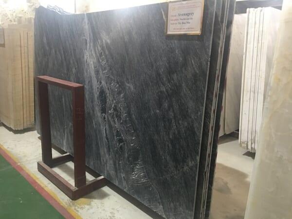 Đá marble averagrey 3