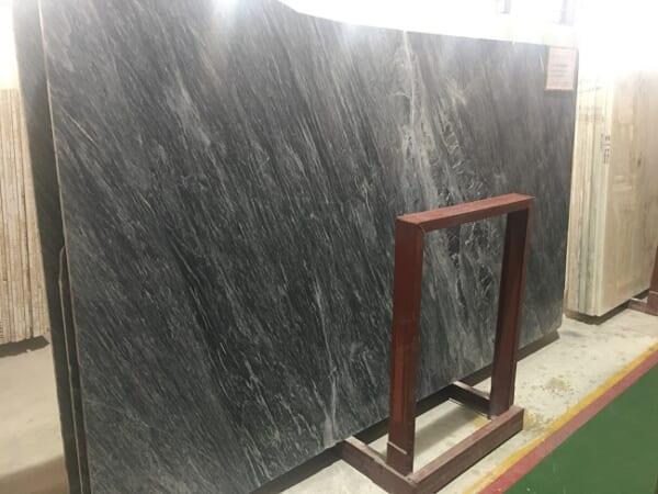 Đá marble averagrey 5