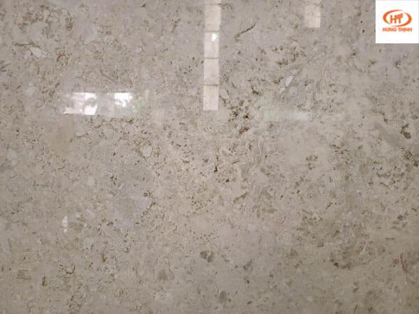 Đá marble oman 6