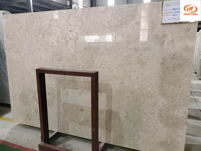 Đá marble oman 8