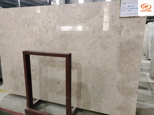 Đá marble oman 9