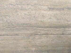 Đá marble treveteen light 1