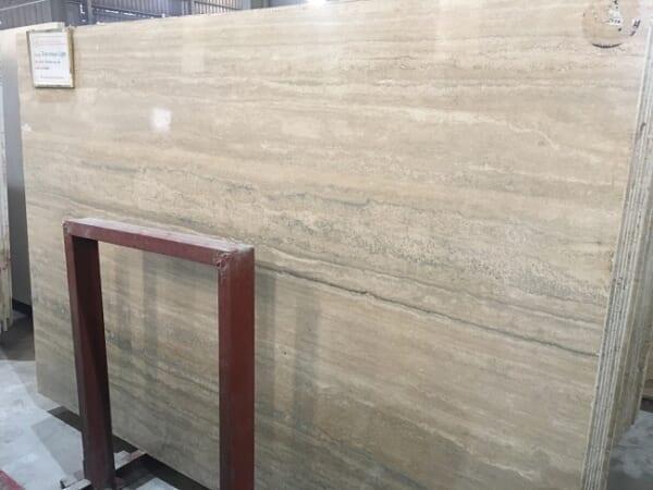 Đá marble treveteen light 4