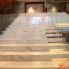 đá ốp cầu thang sofita
