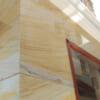 đá ốp mặt tiền nhà 5