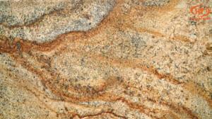 đá Solarius nhỏ 2
