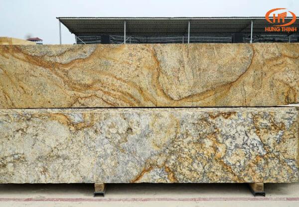 đá Solarius nhỏ 3