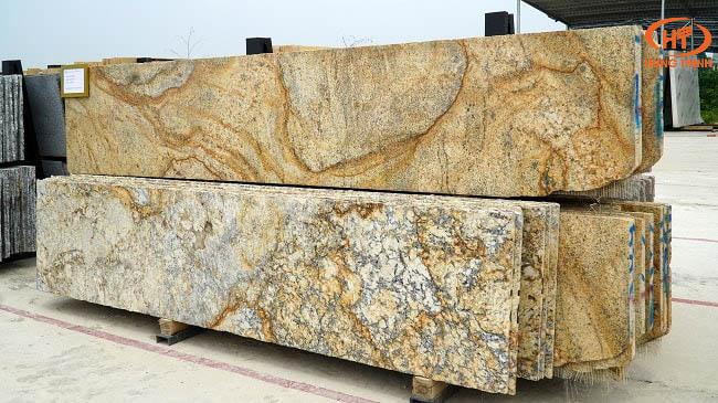đá Solarius nhỏ 4