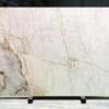 đá bianco marble 1