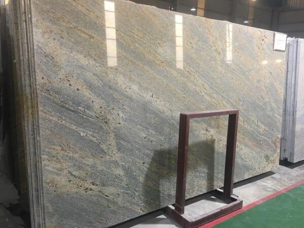 đá granite kamizh gold 3 1