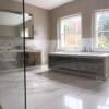 đá volakas ốp phòng tắm 1