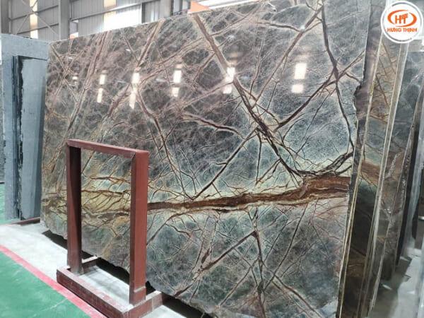 Đá Forest Marble 1