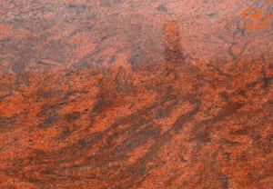 đá samukared khổ nhỏ 2