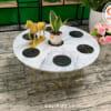 ban sofa mat da hoa van cao cap bhvv1