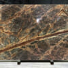 fored marble