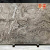Đá Granit Kayrus 1