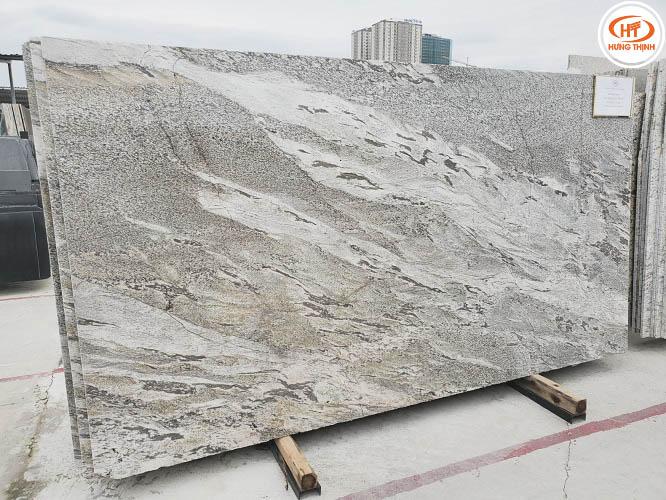 Đá Granite Azul 1