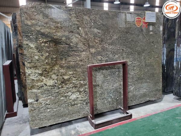 Đá Granite Persa 1