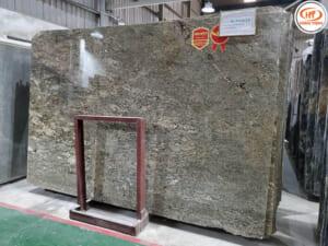 Đá Granite Persa 2