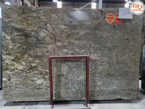 Đá Granite Persa 3