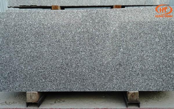 Đá Granite tím tân dân 2 min