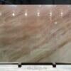 Đá Marble vân gỗ chéo 1