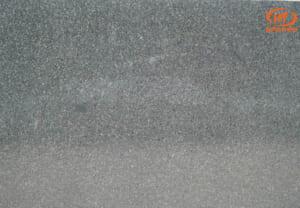 Đá xanh campuchia a 2