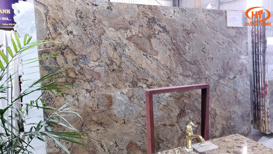 đá granite ladipus 1