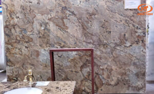 đá granite ladipus 2
