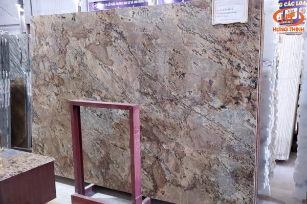 đá granite ladipus 3