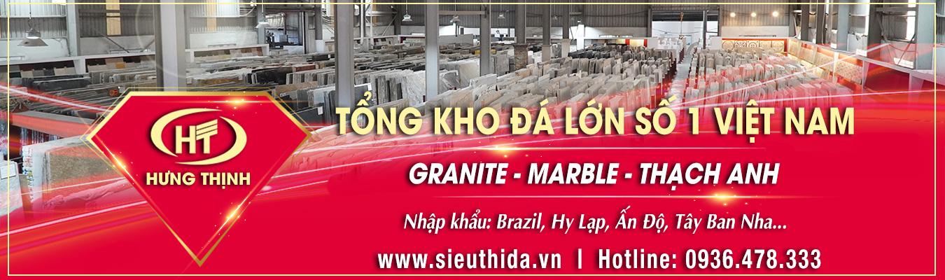 banner kho granite lai