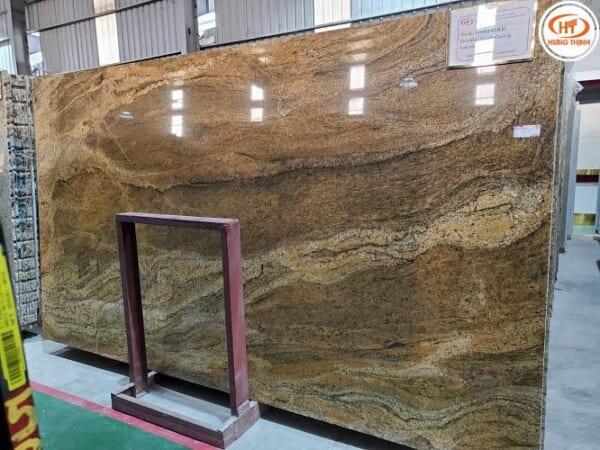 da Granite Ivory Gold 2 sieuthida