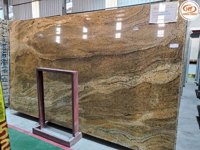 da Granite Ivory Gold 3 sieuthida
