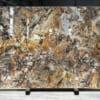 kamarica granite