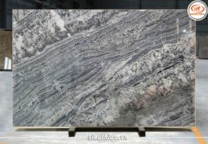 Đá granite Manigate