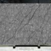 Đá nhân tạo gốc thạch anh BQ8716 1