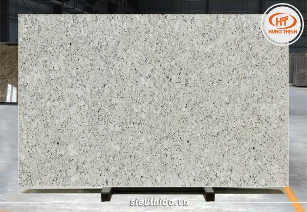 Đá nhân tạo gốc thạch anh BQ9419 1