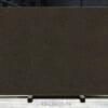Đá nhân tạo gốc thạch anh BQ9602 3