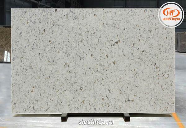 đá nhân tạo TOBACCO BQ9420 1